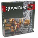 1636_quoridorbox-bdef-1636
