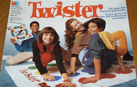 1666_twister7-1666