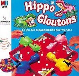 1676_hippo1-1676