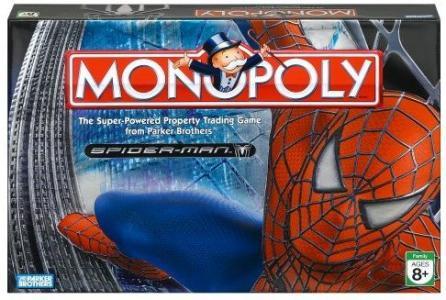 1749_spider-man-monopoly-1749
