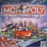 1751_monop2-1751