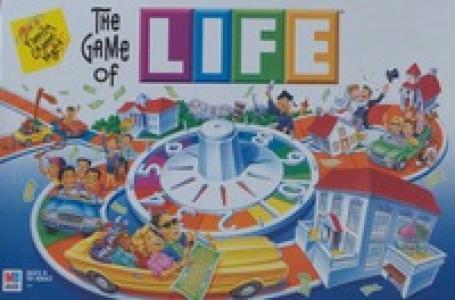 1754_life-1754