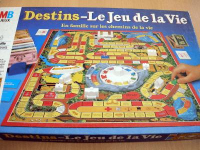 1755_destins.png-1755
