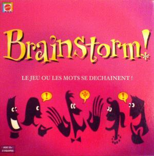1789_brainstormface-1789