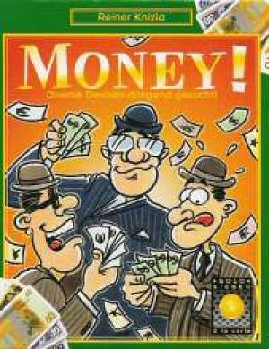 1798_money_boite-1798