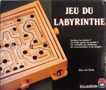 1800_jeudulabyrinthe-1800