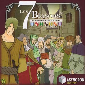 1802_7_blasons-1802