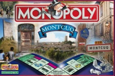 1888_monopoly_montcuq-1888