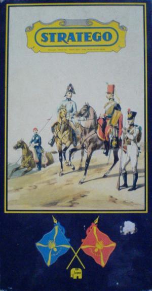 1914_stratego1966-1914