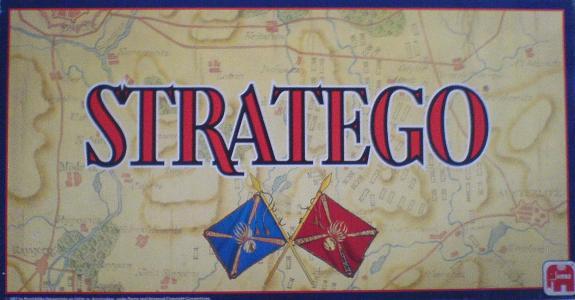 1915_stratego1987-1915