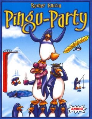 1942_pingu-party_boite-1942