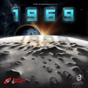 1969-49-1323254677-4833