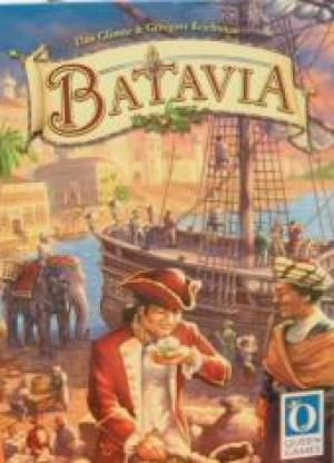 1979_batavia-1979