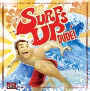 1981_surfs-up-dude-1981