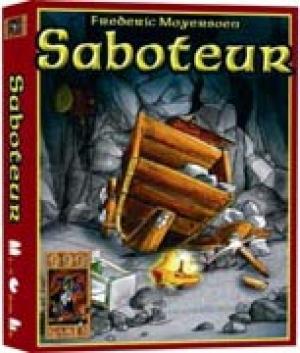 1994_999games_saboteur-1994