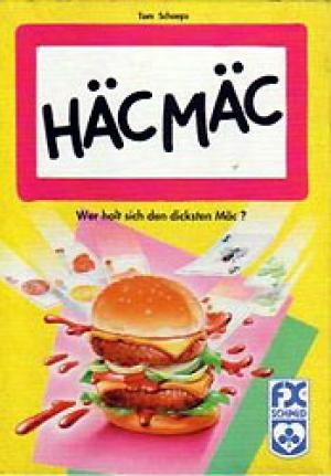 1995_hacmac-1995