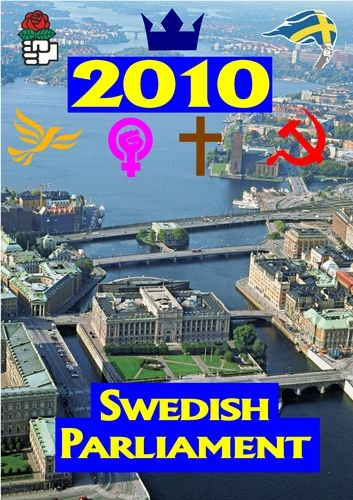 2010-swedish-parliam-49-1287308785-3637