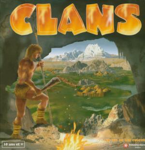 2010_clan_238-2010