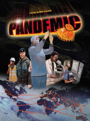 2014_pandemic-2014