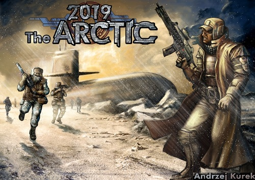 2019-the-arctic-49-1318318063-4739