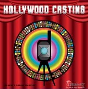 2031_casting-2031