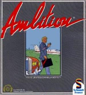2041_ambition-2041