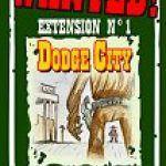 2053_wanted-dodgecity-2053