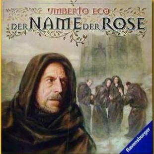 Le test de Der Name Der Rose