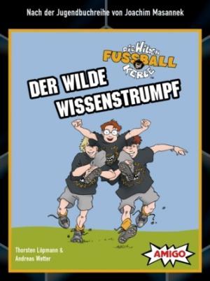 2056_wissenstrumpf-2056
