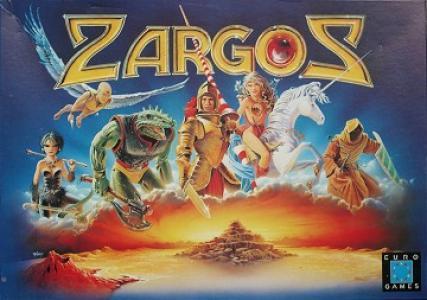 2062_zargosb360-2062