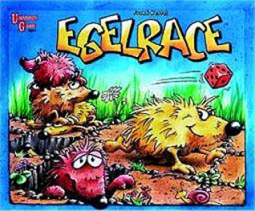 2064_egelrace-2064