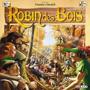 2067_robin-2067