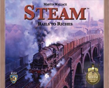 2075_steamrailtoriches-2075