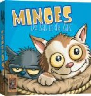 2078_minoes-2078