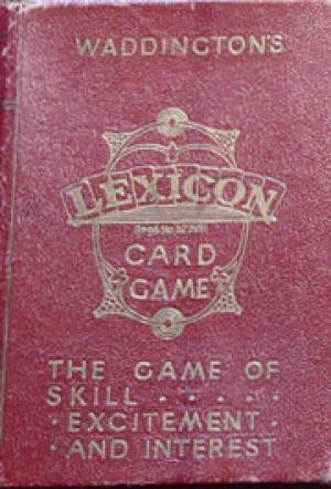 2098_lexicon-2098