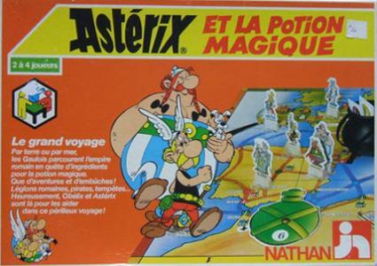 2100_asterix-2100