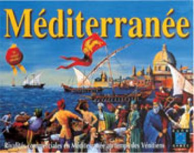 211_mediterranee-175-211