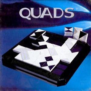 2211_quad-2211