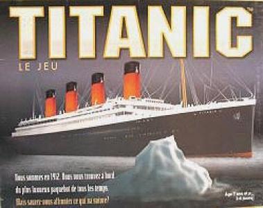 2226_titanic-2226