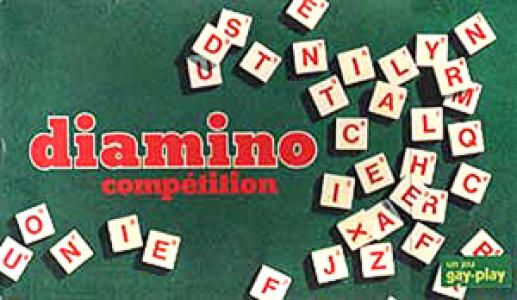2233_diaminocompe10-2233