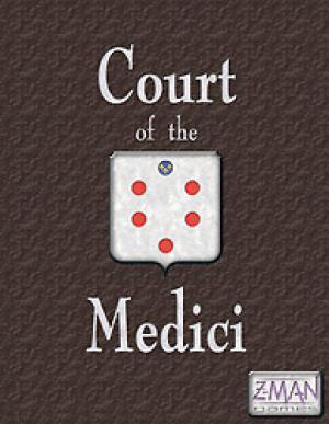 2283_court-2283