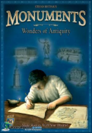 2288_monuments-2288
