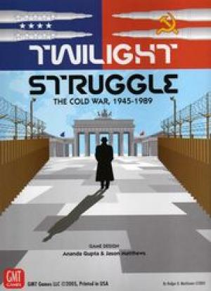 229_twilight_struggle-229