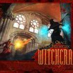 2360_witchcraft_cover_small-2360