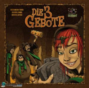 2389_die3gebote-2389