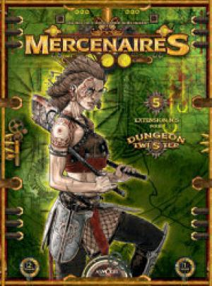 239_mercenaires-239