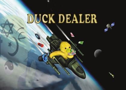 2459_duck-2459