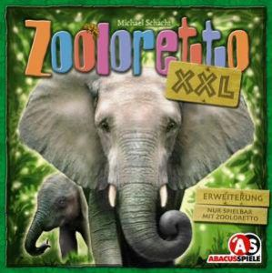 2486_zooloxxl1ff9-2486