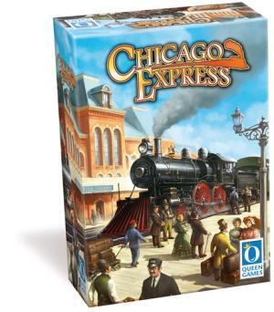 2543_chicago-2543