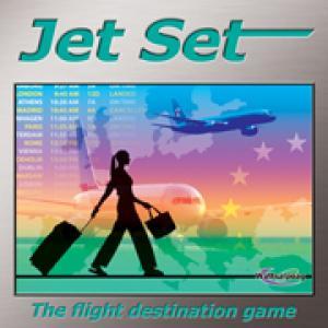 2546_jet-set-box-180-180-2546